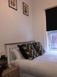 Thumbnail Room to rent in Ryde Street, Hull
