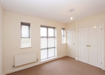 Thumbnail 5 bedroom end terrace house to rent in Lower Green Gardens, Worcester Park