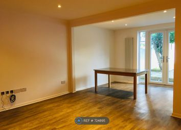 3 bed semi-detached house to rent in St. Dunstans Road, Hounslow TW4