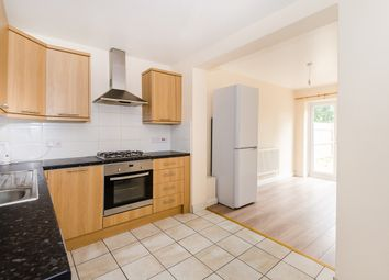 Thumbnail 4 bed semi-detached house to rent in Rosebery Road, Kingston Upon Thames