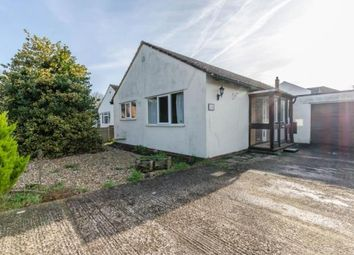 Thumbnail 2 bed bungalow for sale in Stapleford, Cambridge, Cambridgeshire