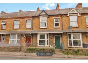 Thumbnail 2 bed terraced house to rent in Ditton Street, Ilminster