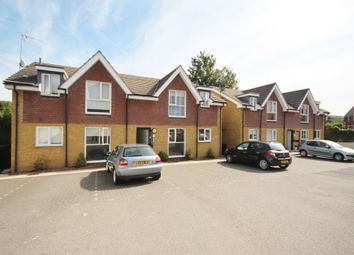 Thumbnail 8 bed property for sale in Craufurd Rise, Maidenhead