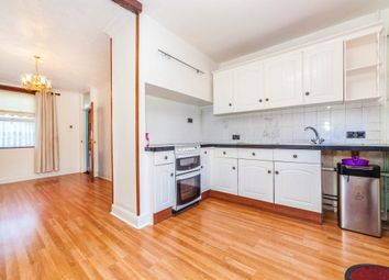 Thumbnail 2 bed detached house for sale in Oscar Street, London
