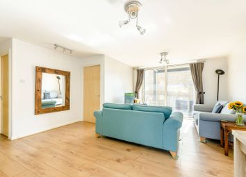 Thumbnail 3 bedroom flat for sale in Branch Road, Limehouse