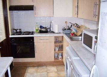 Thumbnail 2 bedroom property to rent in Colum Road, Cathays, Cardiff