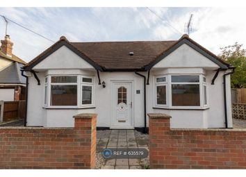 Thumbnail 4 bed detached house to rent in Riverside Road, Burnham-On-Crouch