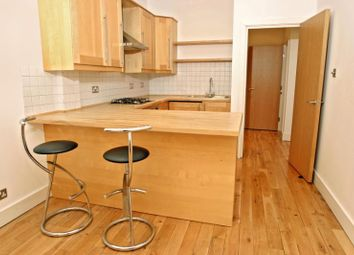 Thumbnail 1 bed flat to rent in Atlantis House, 92 Whitechapel High Street, London