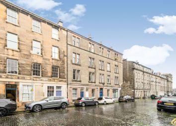 2 bed maisonette for sale in Barony Street, New Town, Edinburgh EH3