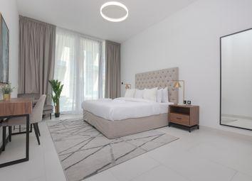 Thumbnail 2 bed flat for sale in Greendyke Street, Glasgow