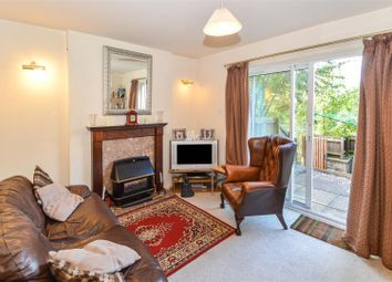 Thumbnail 2 bed property to rent in Wothorpe Mews, Stamford
