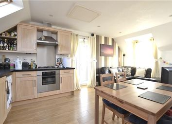 Thumbnail 1 bed detached house for sale in Fritillary Mews, Ducklington, Witney, Oxfordshire