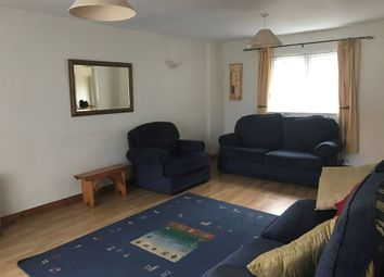 Thumbnail 3 bedroom terraced house to rent in Willowholme Parade, Belfast