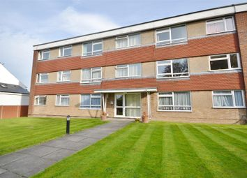 Thumbnail 2 bed flat for sale in Hilberry, School Lane, Bushey
