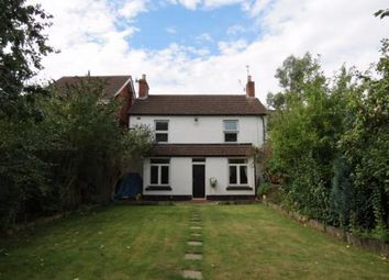 Thumbnail 3 bed end terrace house to rent in Moorlands Place, Camberley