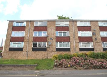 Thumbnail 1 bed flat to rent in Figtree Hill, Hemel Hempstead