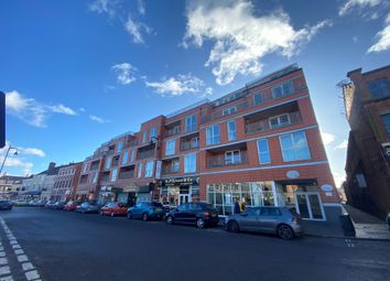 2 bed flat for sale in Heritage Court, Warstone Lane, Birmingham B18