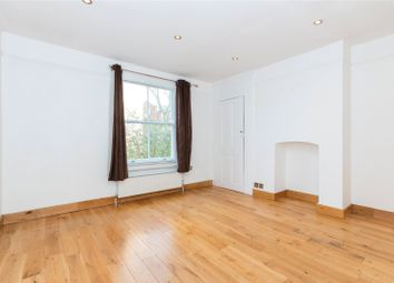 Thumbnail 3 bed flat to rent in Wandsworth Bridge Road, Fulham