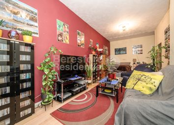 Thumbnail 1 bed flat for sale in Southampton Way, Camberwell