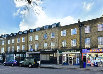 Thumbnail 1 bedroom flat for sale in Murray Street, London