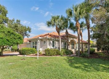 Thumbnail Villa for sale in 5086 Hanging Moss Ln, Sarasota, Florida, United States Of America