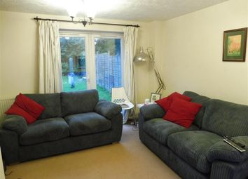 Thumbnail 2 bed property to rent in Tristram Close, Chandlers Ford, Eastleigh