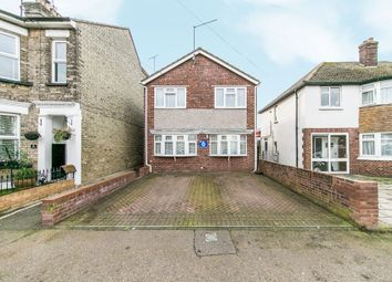 4 bed detached house for sale in Eton Road, Clacton-On-Sea CO15
