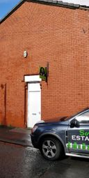 Thumbnail 2 bed terraced house to rent in Knutsford Rd, Gorton