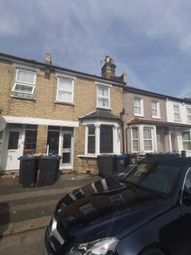 Thumbnail 2 bed flat for sale in Wyche Grove, South Croydon, Surrey, England