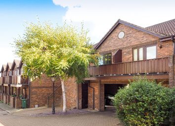 Thumbnail 2 bed flat for sale in Alpine View, Carshalton