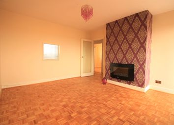 Thumbnail 2 bed flat to rent in Brabazon Road, Heston