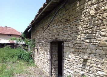 Thumbnail 3 bed detached house for sale in Reference Number - Kr304, Veliko Tarnovo Province, Pavlikeni Municipality, Bulgaria