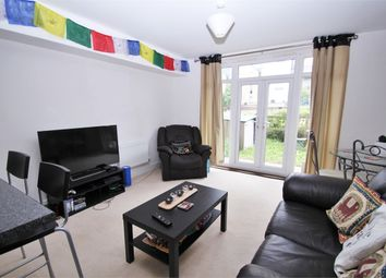 Thumbnail 2 bed flat to rent in 130 Wraysbury Drive, West Drayton, Greater London