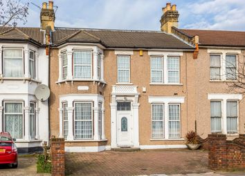 Thumbnail 4 bed semi-detached house for sale in Empress Avenue, Cranbrook, Ilford