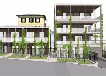 Thumbnail 2 bed apartment for sale in Beaulieu-Sur-Mer, Alpes-Maritimes, Provence-Alpes-Côte D'azur, France