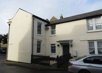 2 bed terraced house for sale in Shortmead Street, Biggleswade SG18