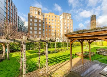 Thumbnail 1 bed flat for sale in Sumner Street, South Bank