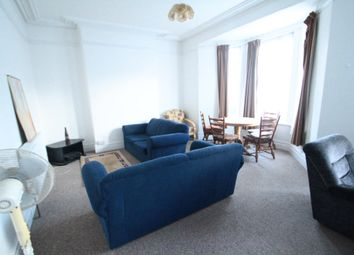 3 bed maisonette to rent in Mount Gould Road, St Judes, Plymouth PL4