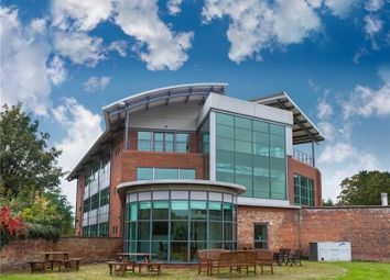 Thumbnail Office to let in Attwood House / Kirkham House, John Comyn Drive, Worcester, Worcestershire, UK