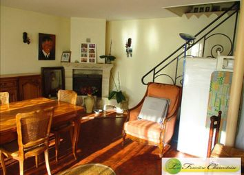Thumbnail 3 bed property for sale in Nersac, 16440, France