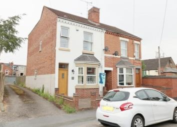 Thumbnail 5 bed end terrace house to rent in Moor Street, Earlsdon, Coventry