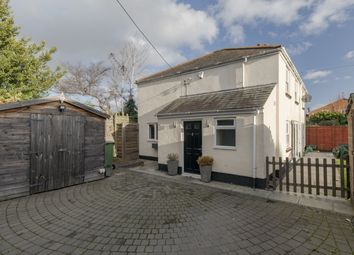 Thumbnail 4 bed cottage to rent in Roses Lane EPC - C, Windsor, Berkshire