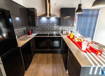 Room to rent in Fleet Street, Swansea SA1