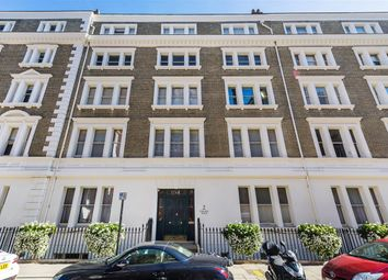 Thumbnail 2 bed flat for sale in Carlisle Place, London