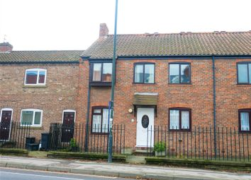 2 bed flat for sale in Clifton, York YO30