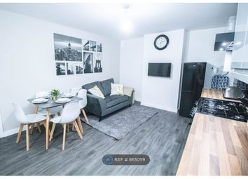 Vicarage Farm Road, Hounslow TW5. Room to rent