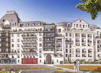 Thumbnail Property for sale in 92800 Puteaux, France