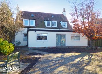 3 bed semi-detached house for sale in Wester Hailes Road, Juniper Green, City Of Edinburgh EH14