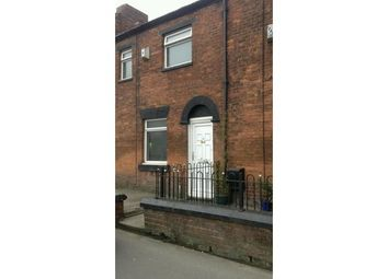 Thumbnail 3 bedroom property to rent in Walton Houses, Grafton Street, Failsworth, Manchester