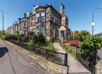 Thumbnail Hotel/guest house for sale in 248 Ferry Road, Edinburgh